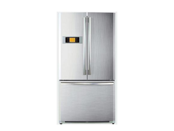 Tủ lạnh Nardi NFR 603P