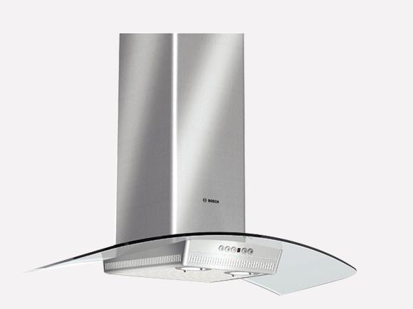 Máy hút khử mùi Bosch – DWA096550