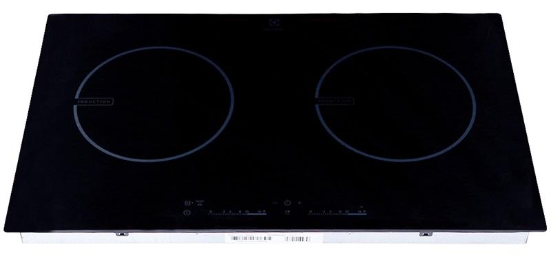 Bếp từ Electrolux EHI727BA