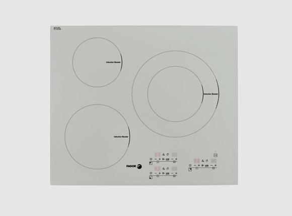 Bếp từ Fagor IF-30ALX