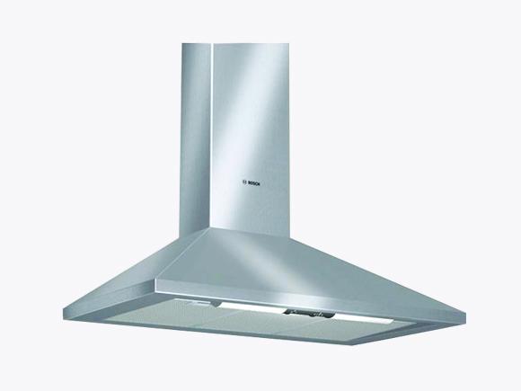 Máy hút mùi Bosch – DWW061451