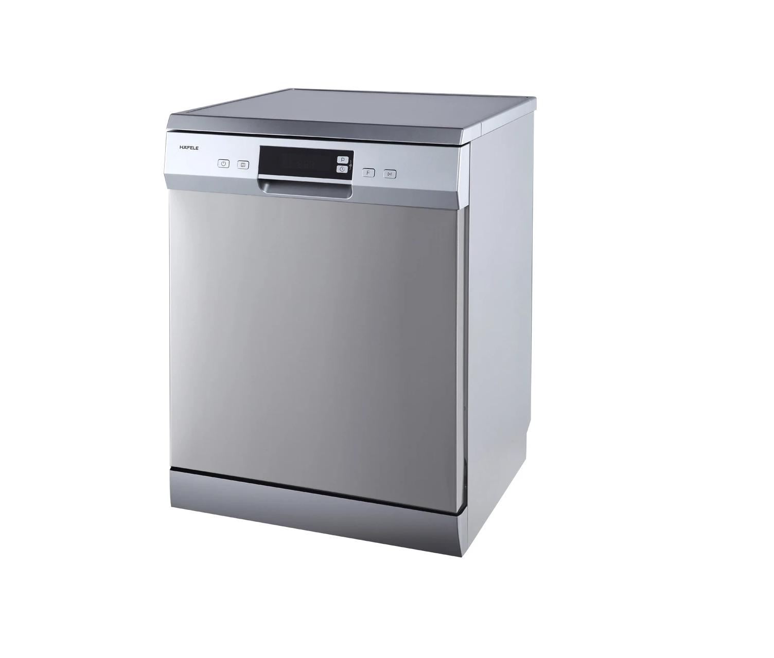 Máy rửa chén độc lập Hafele HDW-F60E 538.21.200