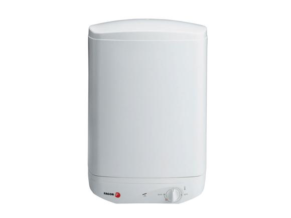 Bình nước nóng Fagor CB-15N1