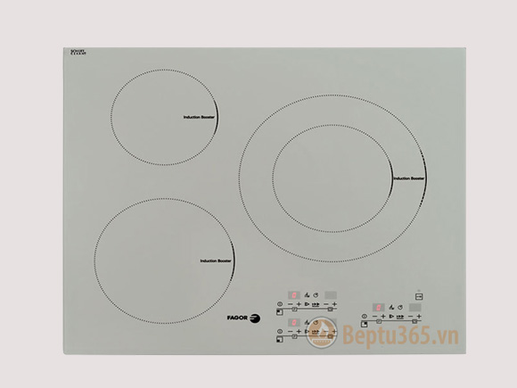Bếp từ Fagor IF-30BLX