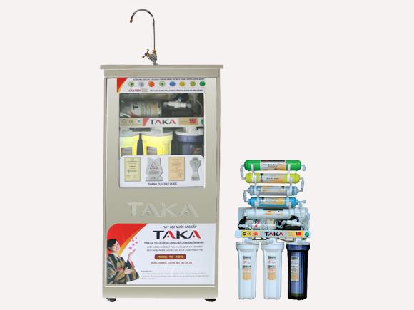 Máy lọc nước Taka TK-RO-B