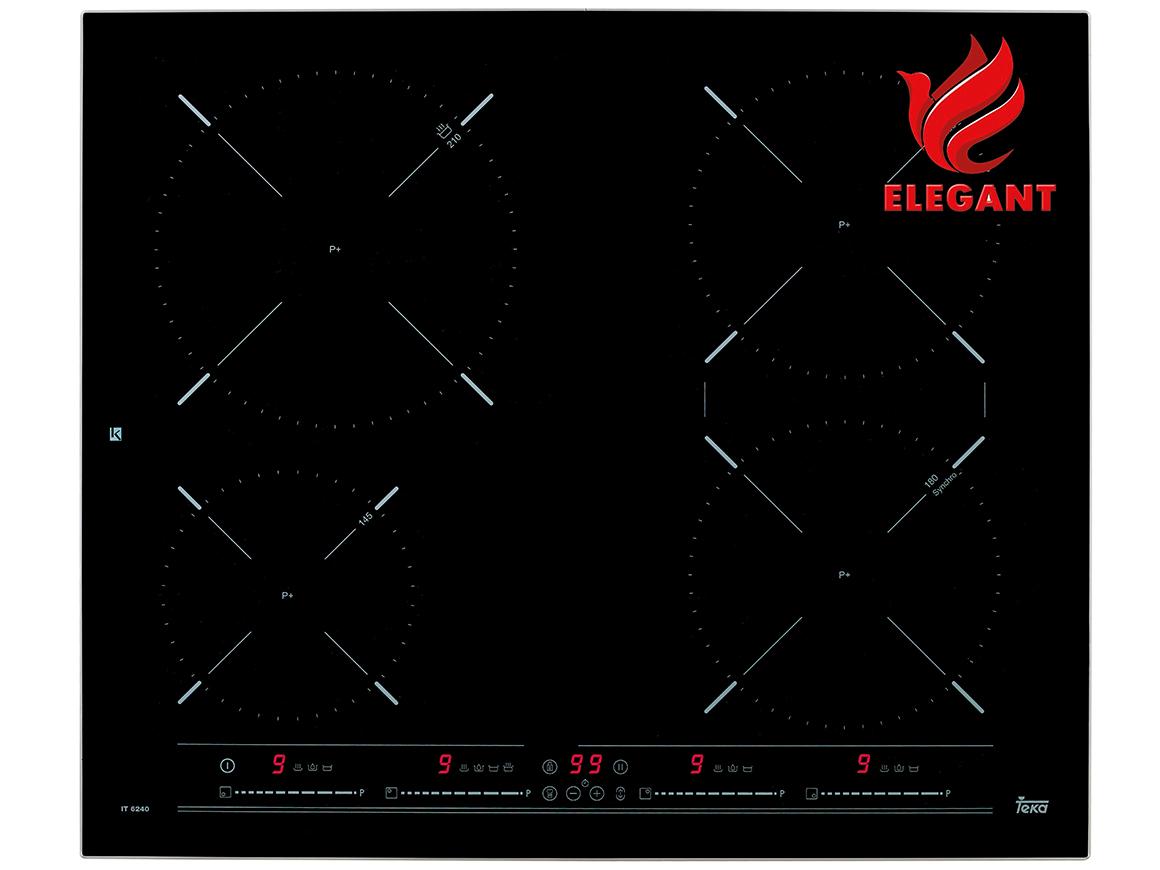 Bếp từ Teka IT 6420
