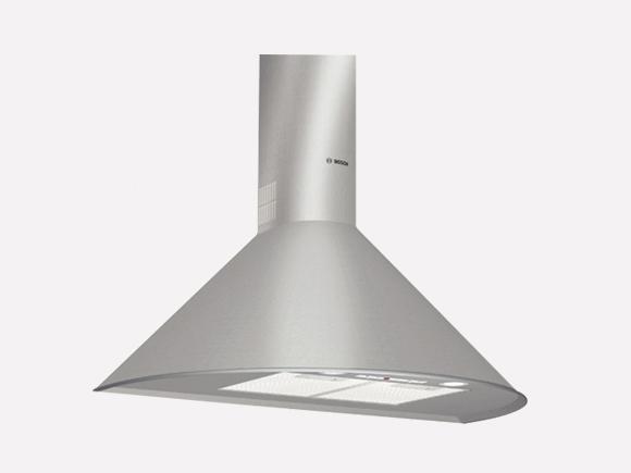 Máy hút mùi Bosch – DWA091450