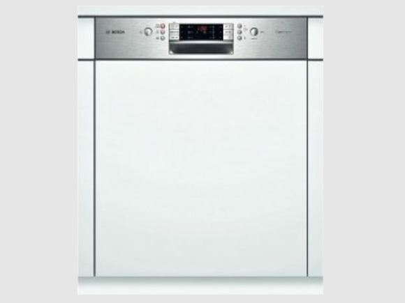 Máy rửa bát Bosch SMI65M65EU (539.26.022)