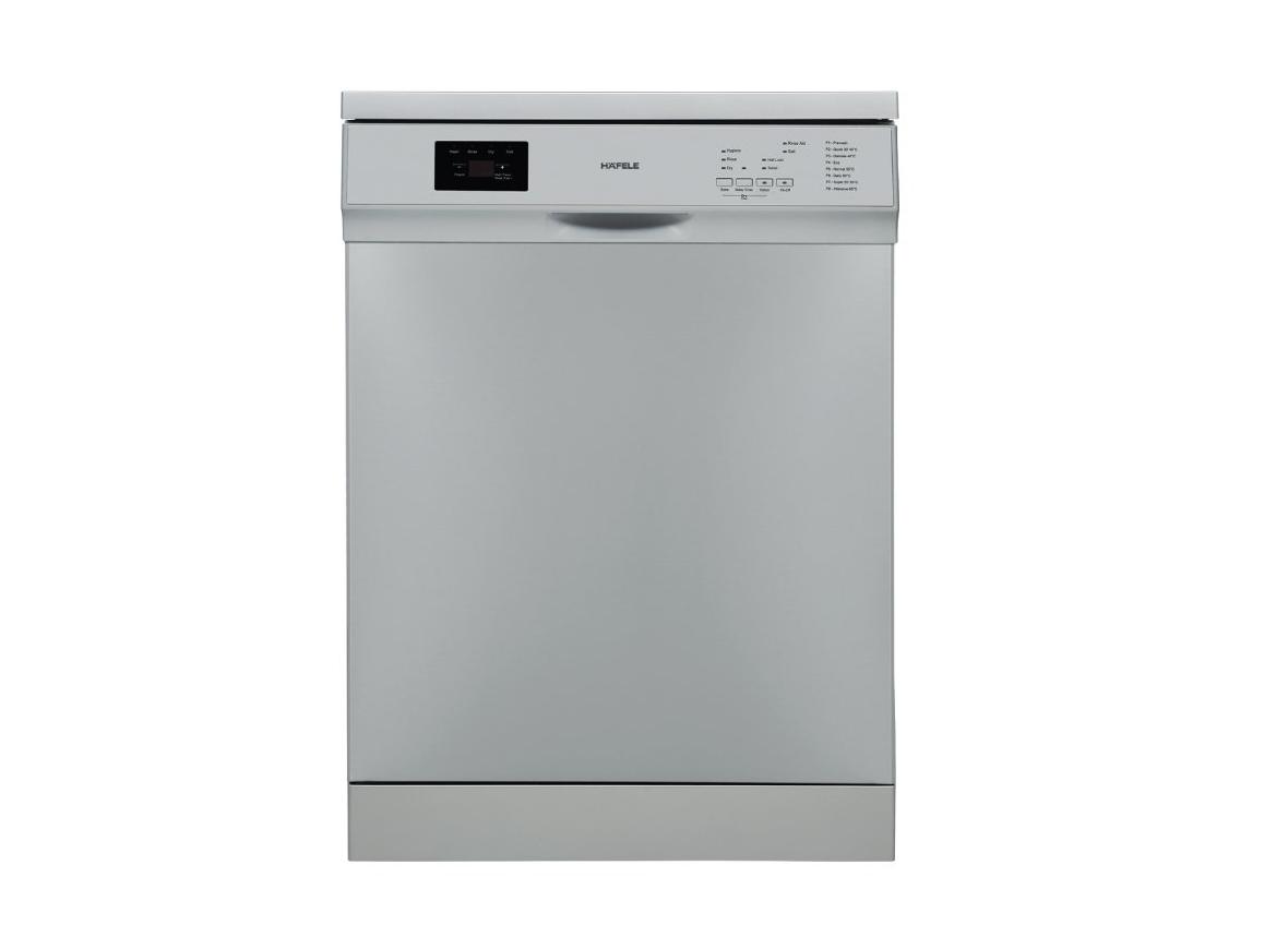 Máy rửa chén bát Hafele HDW-F60D 533.23.250