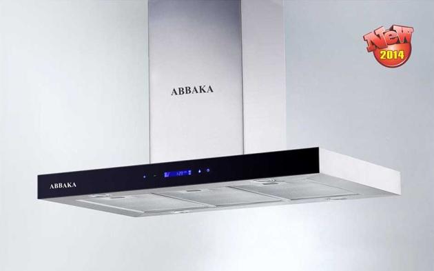 Máy hút mùi độc lập Abbaka AB-69S 90