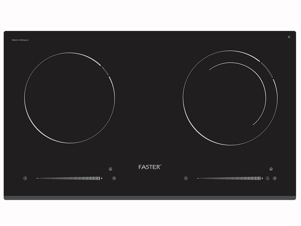 Bếp từ Faster FS 782 I