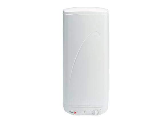 Bình nước nóng CB-50N1