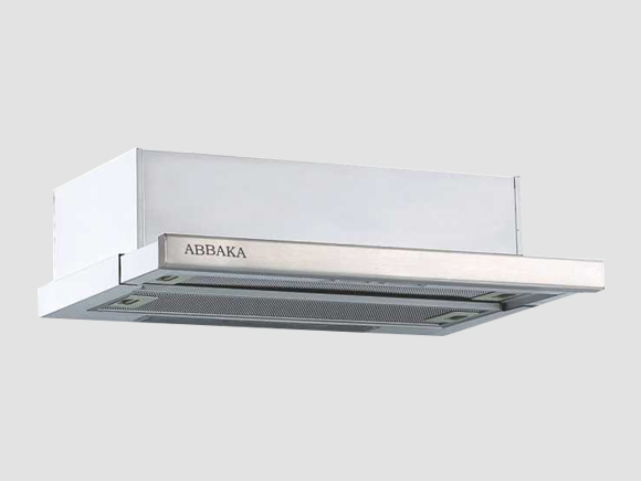 Máy hút mùi Abbaka AB-602R