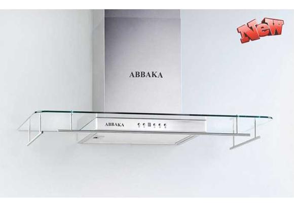 Máy hút mùi ABBAKA AB-75PN