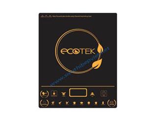 Bếp Điện Từ Ecotek SVIC80