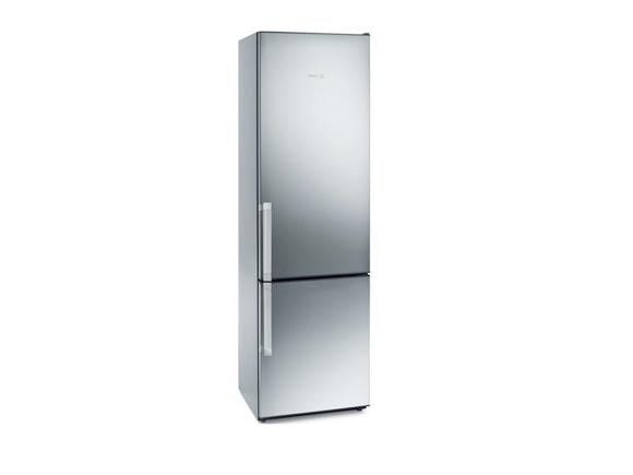 Tủ lạnh Fagor FFJ625X