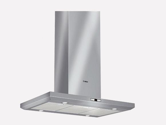 Máy hút mùi Bosch – DIB09E850