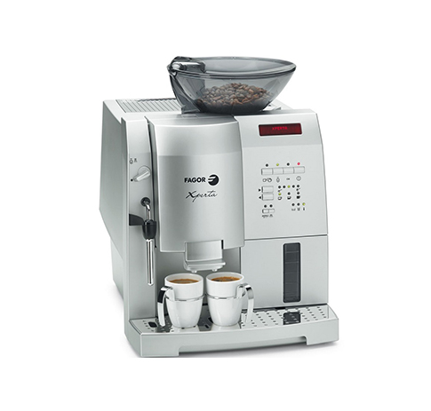 Máy pha cafe CAT-44NG