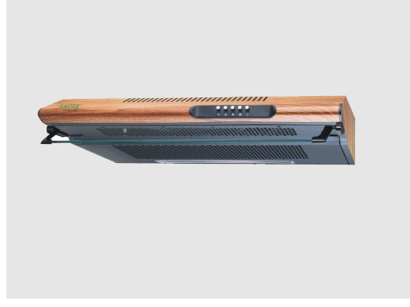 Máy hút mùi Faster FS-0860BD