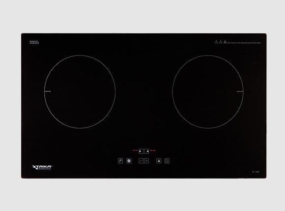 Bếp từ Taka TK-I02B