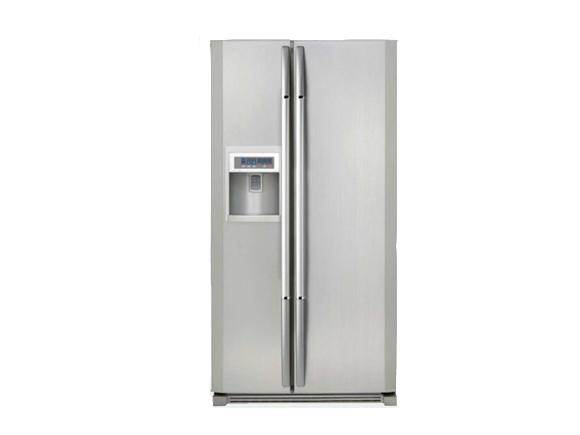 Tủ lạnh Nardi NFR 55 WDX