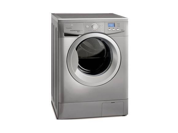 Máy giặt thông minh Fagor F-2810X
