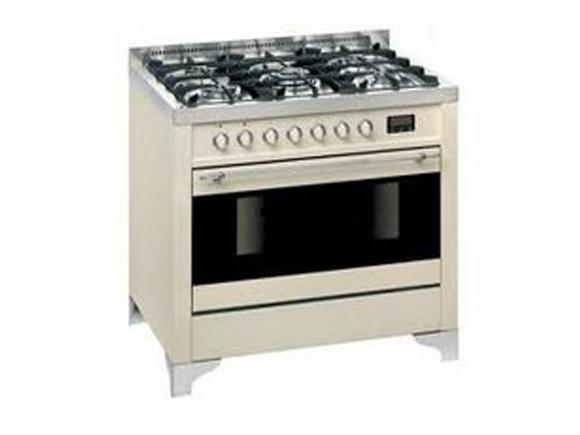 Bếp tủ liền lò Nardi EG 5552AVA