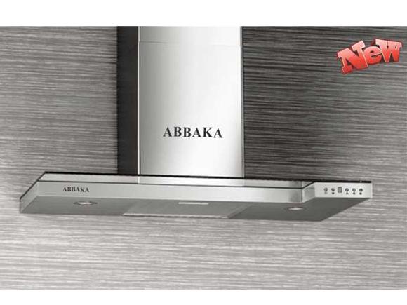 Máy hút mùi ABBAKA AB-98KA75