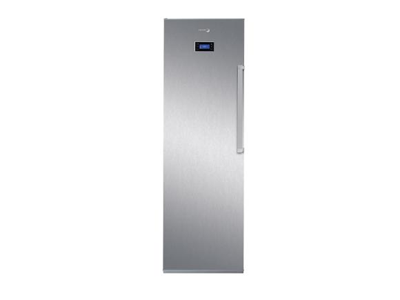 Tủ lạnh Fagor ZFK1745X