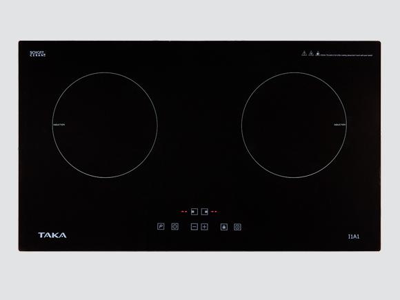 Bếp từ Taka TK-I1A1