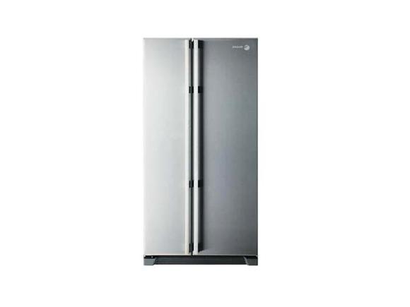 Tủ lạnh Fagor FQ8815XG