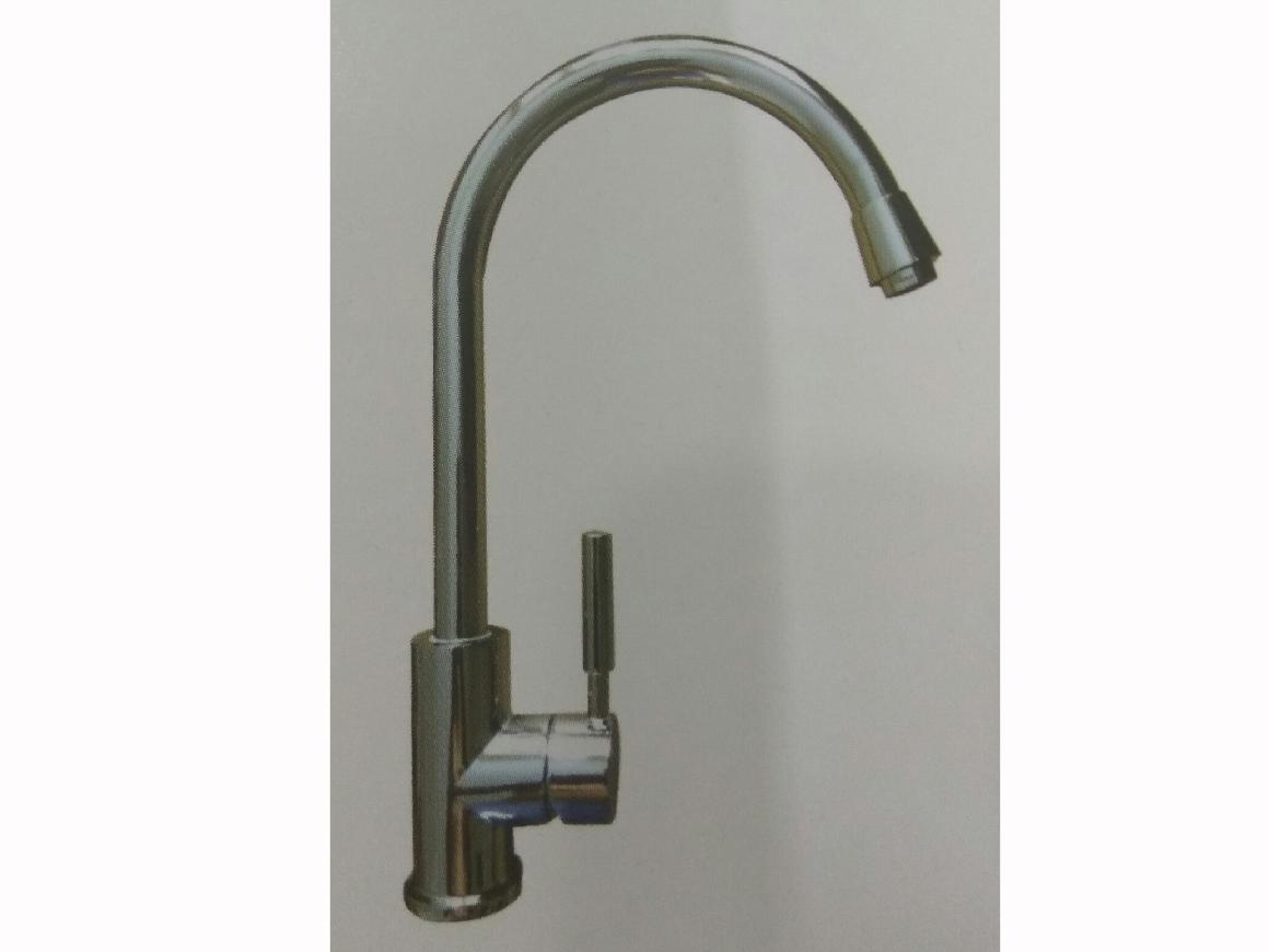 Vòi rửa bát Soochi VRB-611